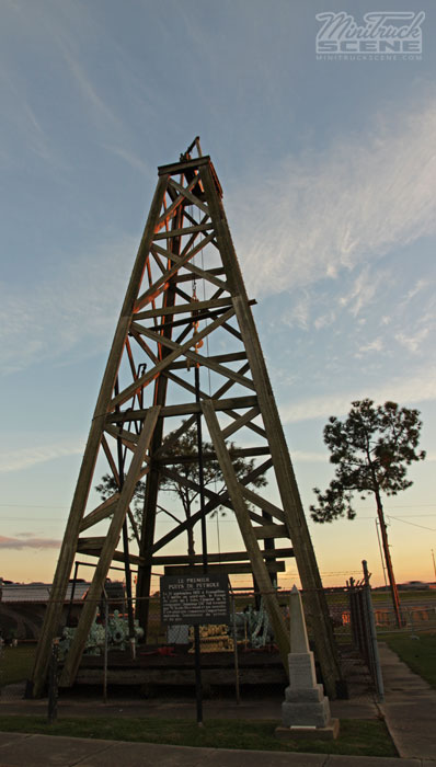 last-resort-oil-gas-park